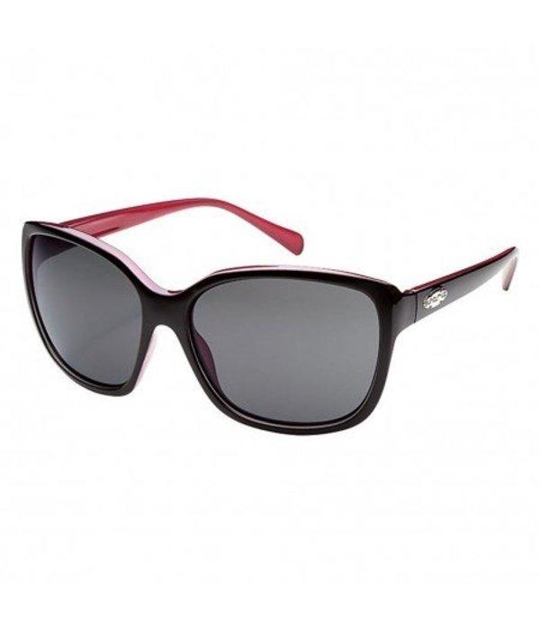 Suncloud Cayenne Polarized Sunglasses