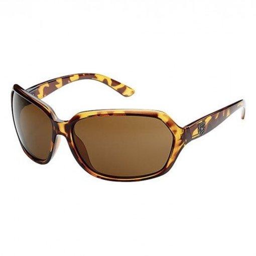 Suncloud Empress Polarized Sunglasses