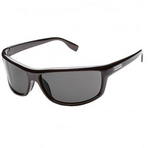 Suncloud Windsor Polarized Sunglasses