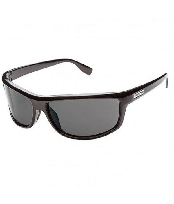 957ee7483b Suncloud Windsor Polarized Sunglasses Suncloud Windsor Polarized Sunglasses.  Suncloud Windsor Polarized Sunglasses · Create your own review ...