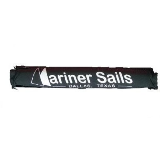 Mariner Sails Rack Pad (Pair)