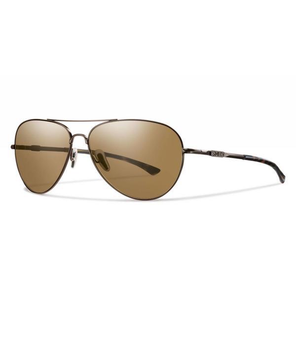 Smith Sport Optics Audible Sunglasses