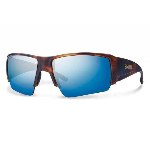 Smith Sport Optics Captain's Choice Sunglasses