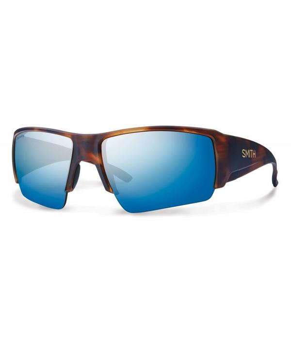 Smith Sport Optics Captain's Choice Sunglasses