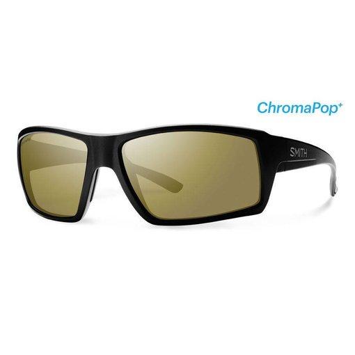 Smith Sport Optics Challis Sunglasses