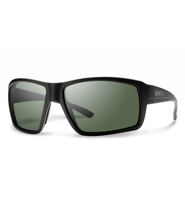 Smith Sport Optics Colson Sunglasses