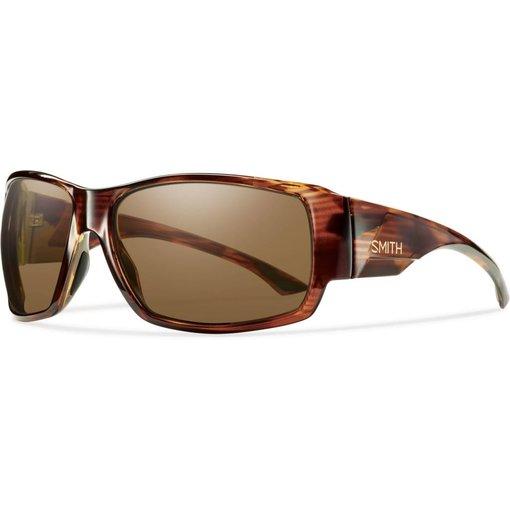 Smith Sport Optics Dockside Sunglasses