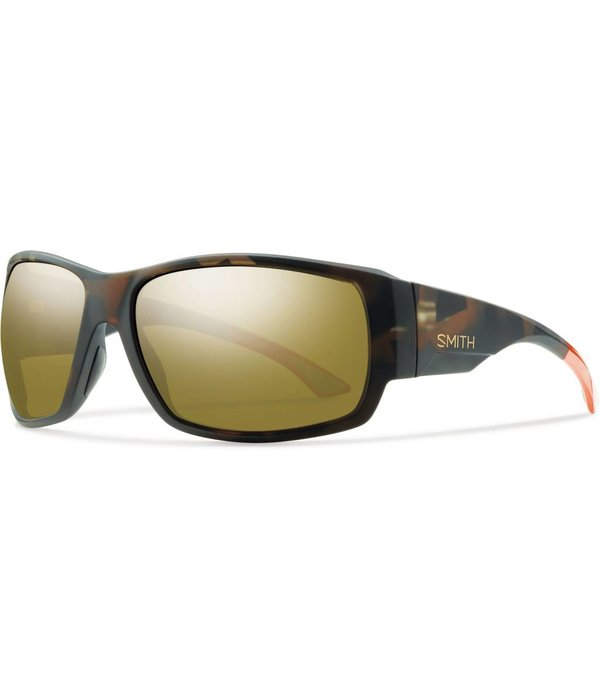 Smith Sport Optics Dockside Sunglasses