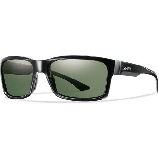 Smith Sport Optics Dolen Sunglasses