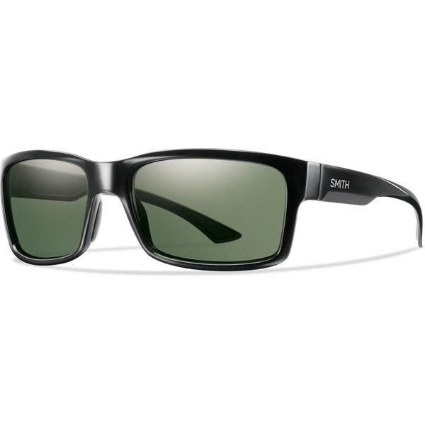 Dolen Sunglasses