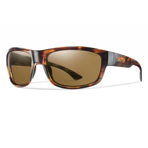 Smith Sport Optics Dover Sunglasses