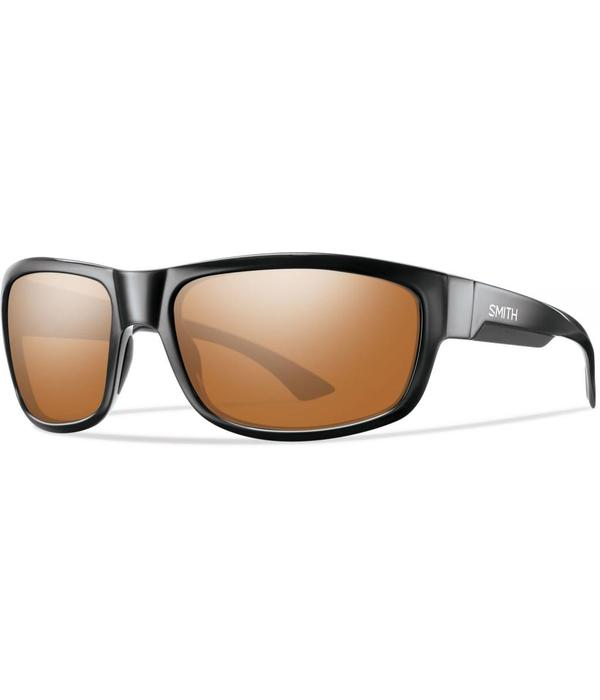Smith Sport Optics Dover Sunglasses