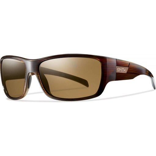 Smith Sport Optics Frontman Sunglasses