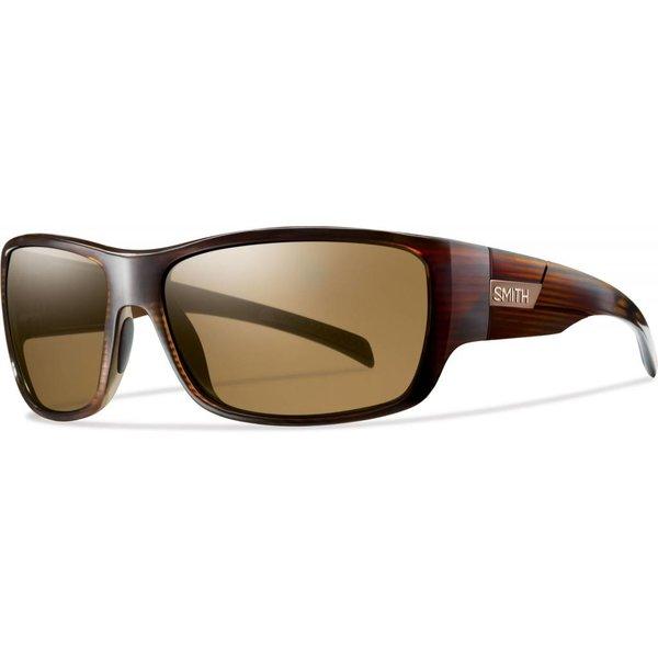 Frontman Sunglasses