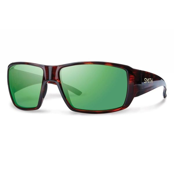 Guide's Choice Sunglasses