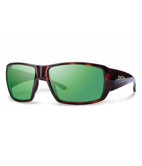 Smith Sport Optics Guide's Choice Sunglasses