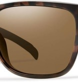 Smith Sport Optics Lowdown Sunglasses
