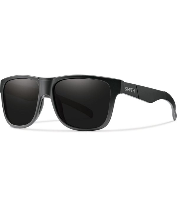 Smith Sport Optics Lowdown XL Sunglasses