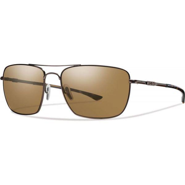 Nomad Sunglasses
