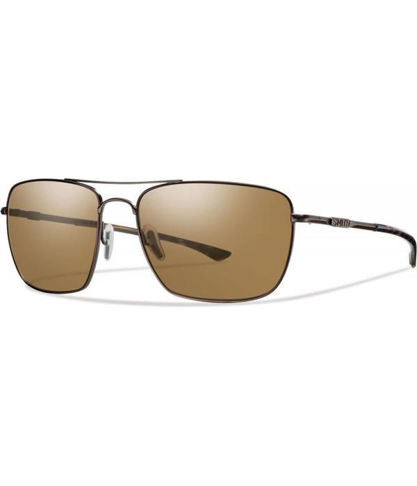 Smith Sport Optics Nomad Sunglasses