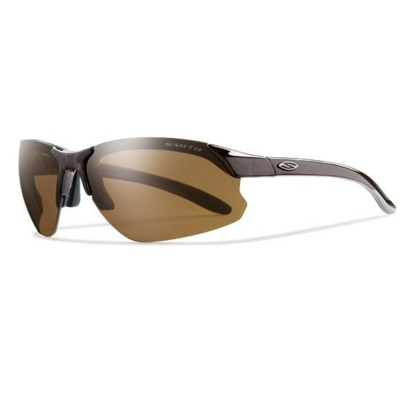 Parallel D Max Sunglasses