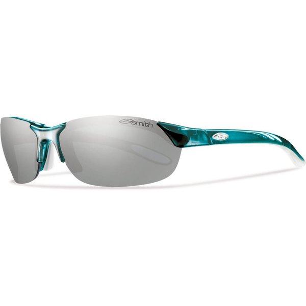 Parallel Sunglasses