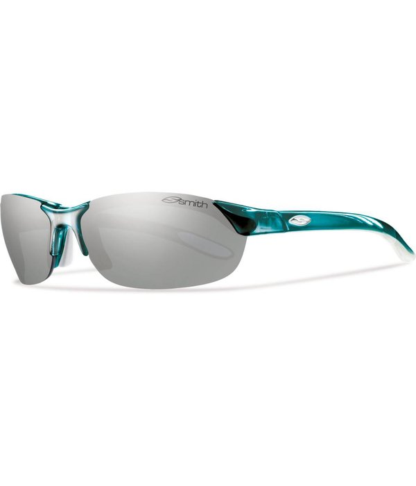 Smith Sport Optics Parallel Sunglasses