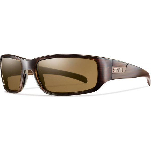 Prospect Sunglasses