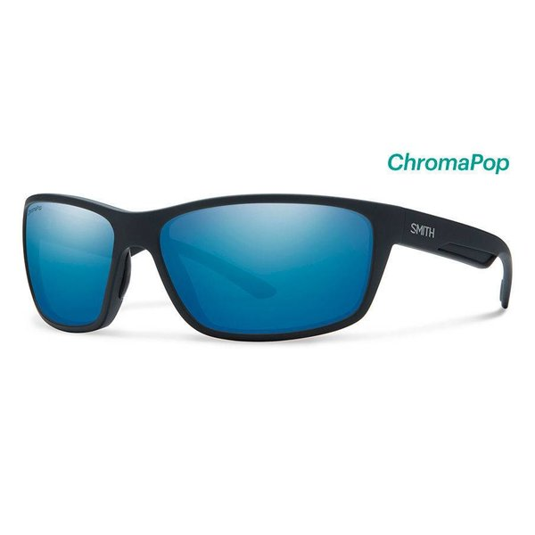 Redmond Sunglasses