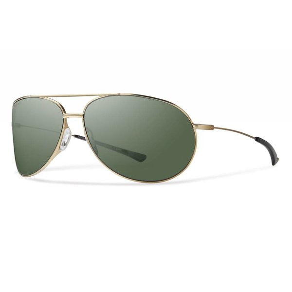 Rockford Sunglasses
