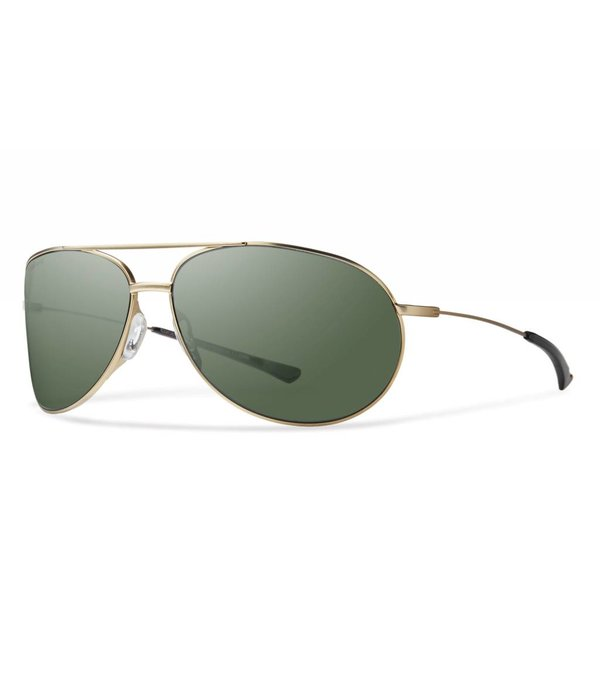 Smith Sport Optics Rockford Sunglasses