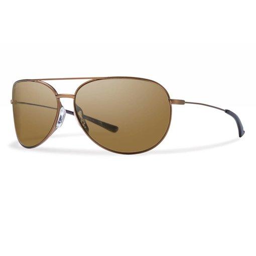Smith Sport Optics Rockford Slim Sunglasses
