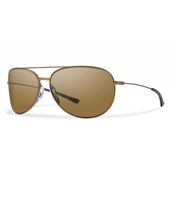 Smith Sport Optics Rockford Slim Sunglasses
