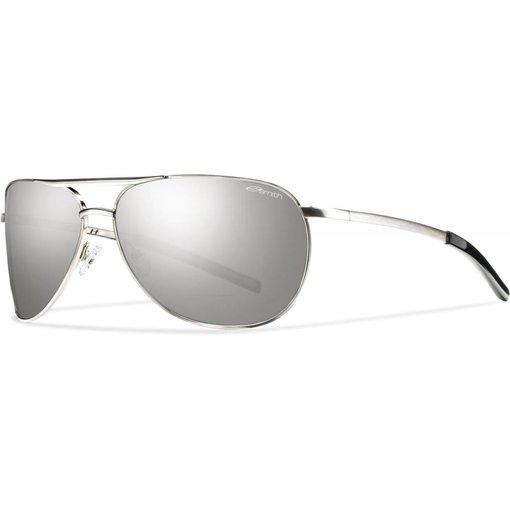 Smith Sport Optics Serpico Slim Sunglasses