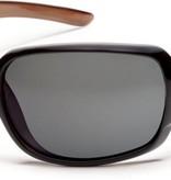 Smith Sport Optics Cookie Sunglasses