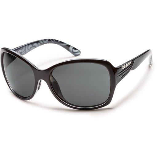 Smith Sport Optics Cassandra Sunglasses