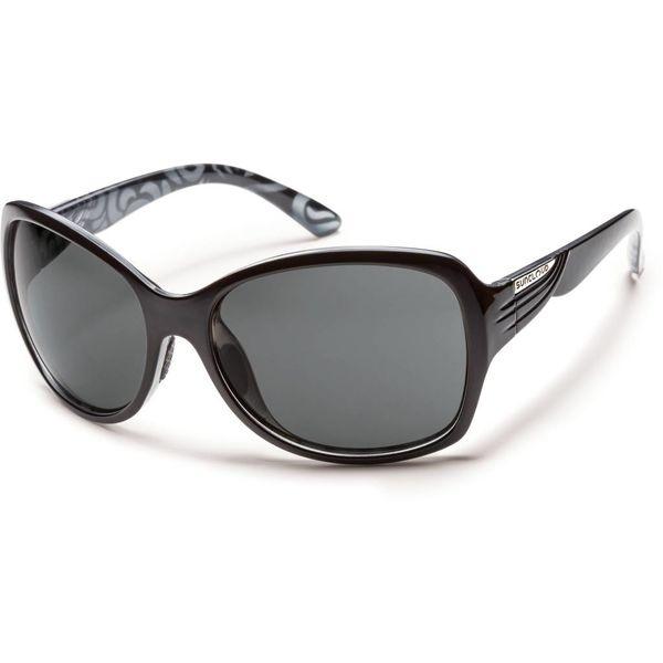 Cassandra Sunglasses
