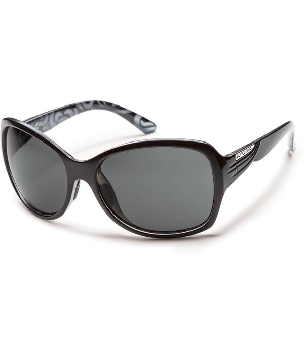 Smith Sport Optics Cassandra Sunglasses