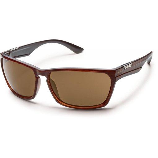 Smith Sport Optics Cutout Sunglasses
