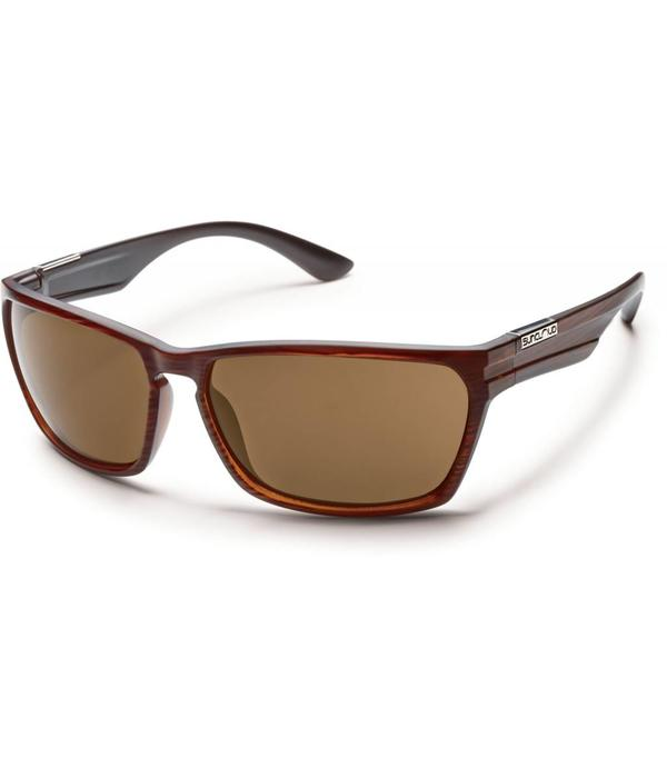 Smith Sport Optics Cutout Sunglasses