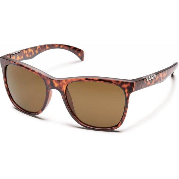 Doubletake Sunglasses