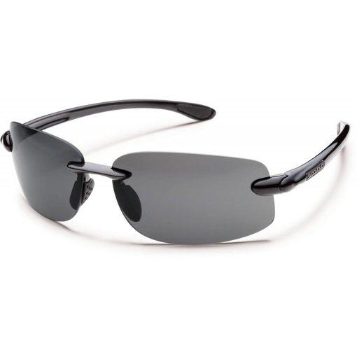 Smith Sport Optics Excursion Sunglasses