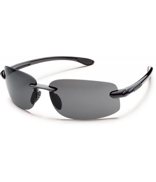 Smith Sport Optics Excursion Sunglasses