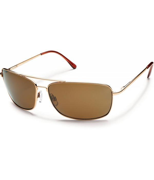 Suncloud Navigator Sunglasses