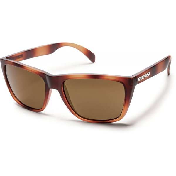 Standby Sunglasses
