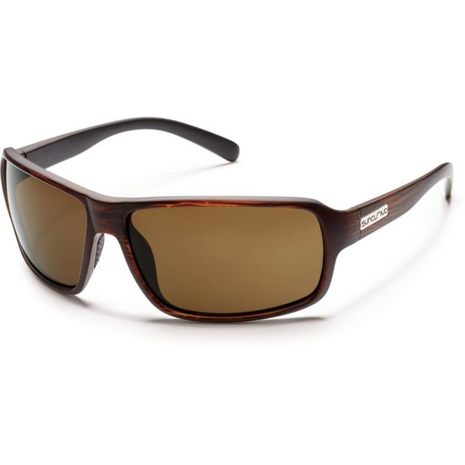 Suncloud Tailgate Sunglasses
