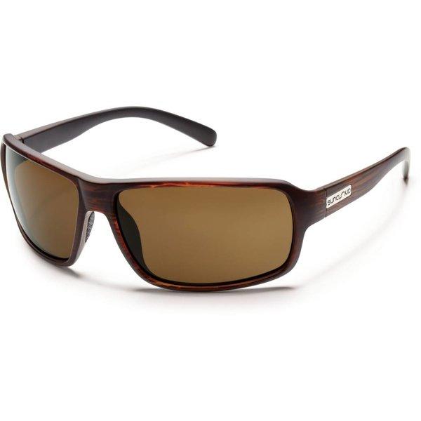 Tailgate Sunglasses
