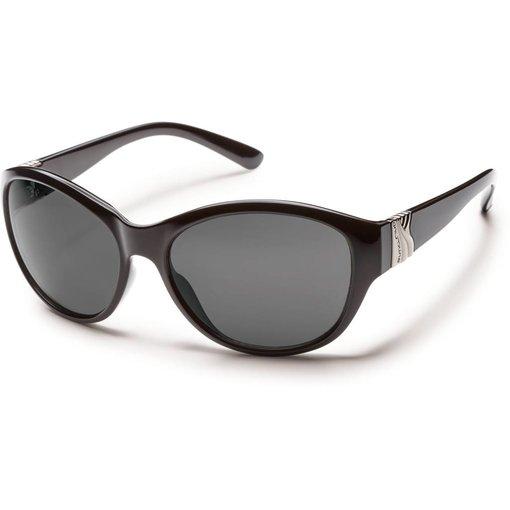 Suncloud Twilight Sunglasses