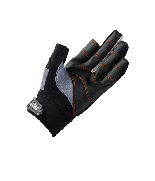 Gill (NEW) Championship Full Finger Gloves