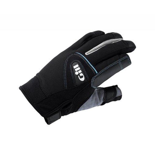 Gill (NEW) Championship Women's Full Fingered Gloves